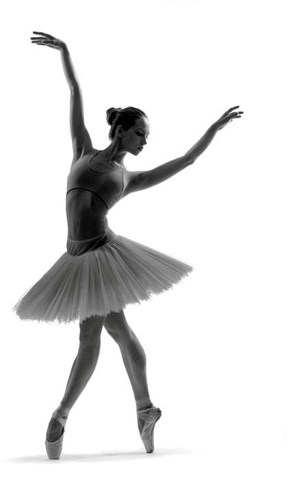 ballerina-ballettschule-freiburg