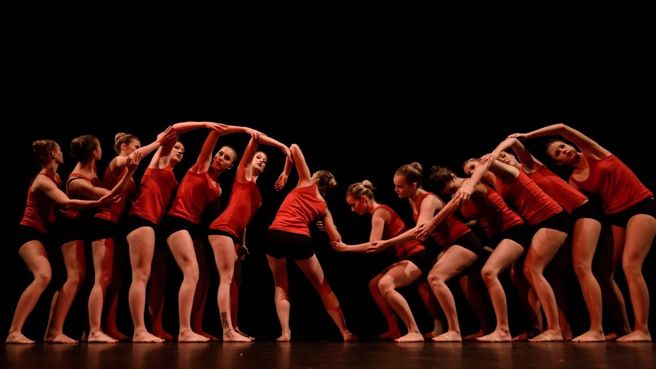 jazz-tanz-in-freiburg-tanz-akademie-krain