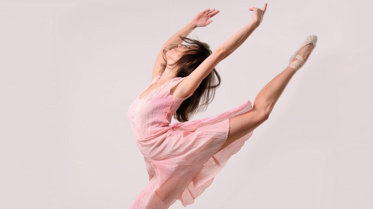 ballett-studio-krain-freiburg