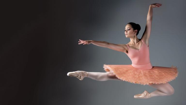 ballett-und-moderndance-in-freiburg