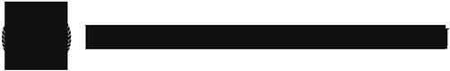 Ballettschule Krain Logo