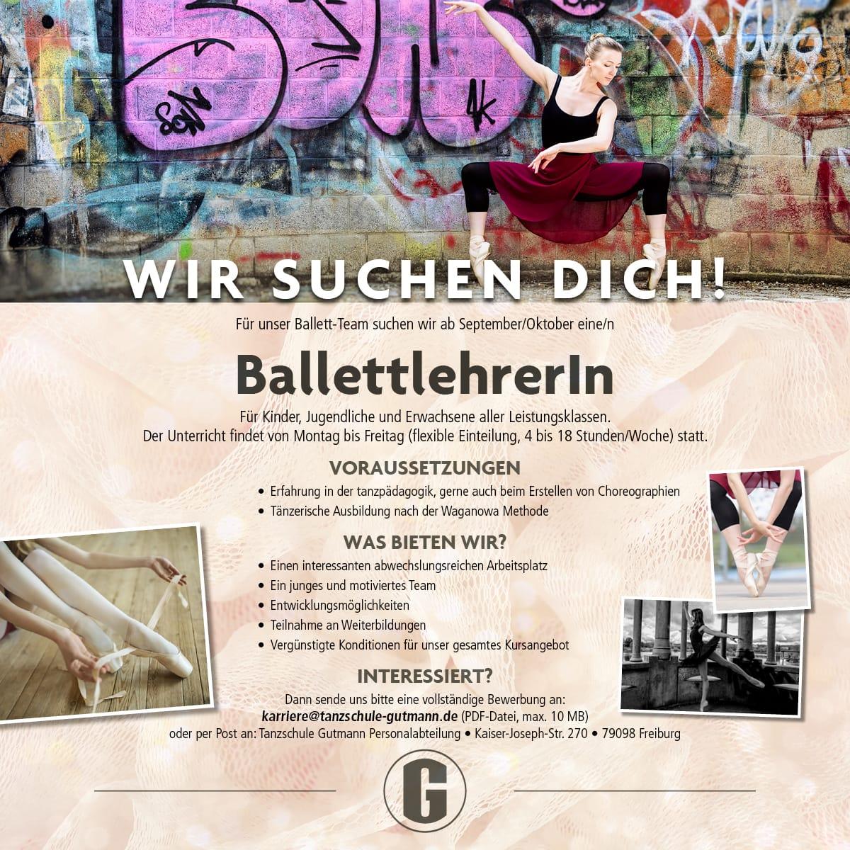 2018_09_stellenazeige_ballett_online